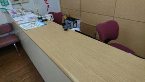 DSC_0730【岩沼中央04087】