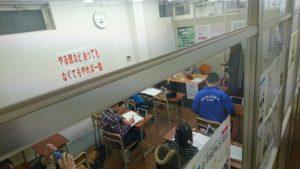 DSC_0643【岩沼中央04043】